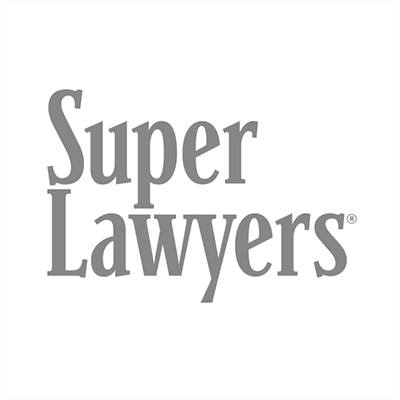 Hupy and Abraham Managing Partner Jason Abraham and Three Firm Attorneys Chosen for Super Lawyers' Annual List
