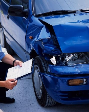 Basics Of PIP (Personal Injury Protection) In Auto Insurance