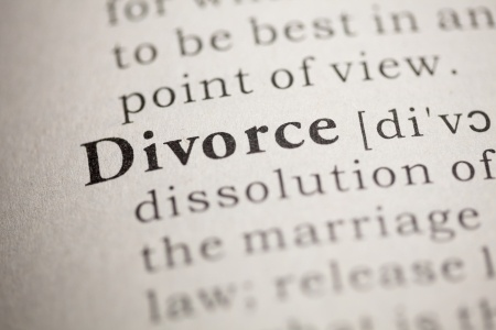 Do You Have Valid Grounds For A Divorce?