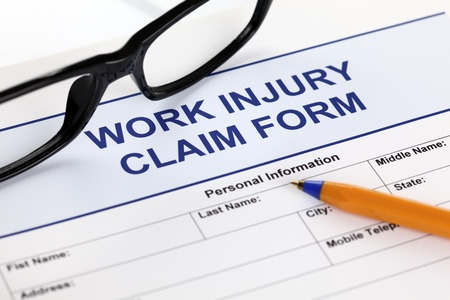 Does Your Injury Qualify You For Workers' Compensation?