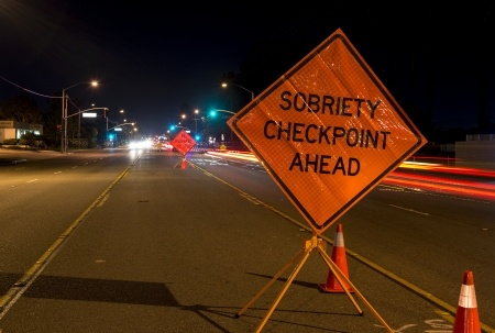 Top Questions About Your DUI/DWI Rights