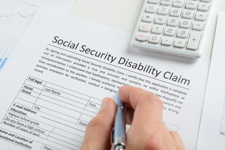 Why You Need A Social Security Disability Attorney