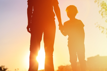 Securing Your Child's Future Through Estate Planning