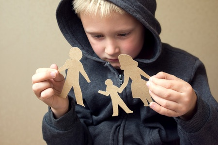 5 Child Custody Myths Parents Should Be Aware Of