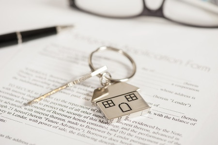 Do I Need A Lawyer When Buying A House?