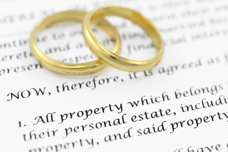 Do We Really Need A Prenuptial Agreement?