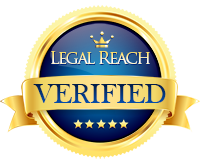 find me on legal reach