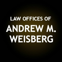 Law Office of Andrew Weisberg