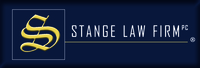 Stange Law Firm, PC Company Logo by Stange Law Firm, PC in Clayton MO