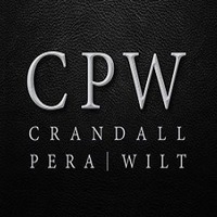 CPW Law Company Logo by CPW Law in Cleveland OH
