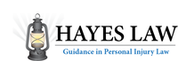 Hayes Law PLLC Company Logo by Hayes Law PLLC in Greensboro NC