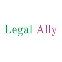 Legal Ally Company Logo by Legal Ally in Chicago IL