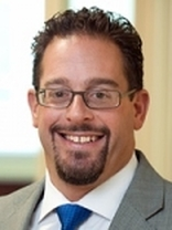 Morristown Attorney Christopher Lenzo