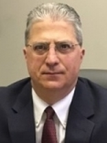Attorney Gary Swavely, Jr. in Reading PA
