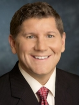 Nashville Attorney Rocky McElhaney