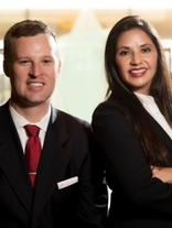 Attorney Stange Law Firm, PC in Clayton MO