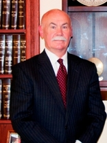 Ottawa Attorney William Armstrong