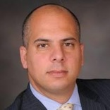 New York Attorney George Vomvolakis