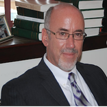 Attorney Kevin M. Volz in Rutland VT