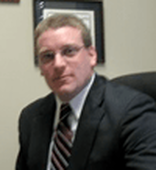 Kevin McCarty - Attorney - Law Firm