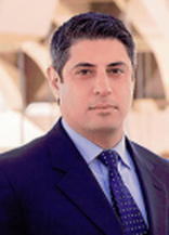 Navid Alband - Attorney - Law Firm
