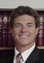 Freehold, New Jersey Attorneys  Find Attorneys in Freehold