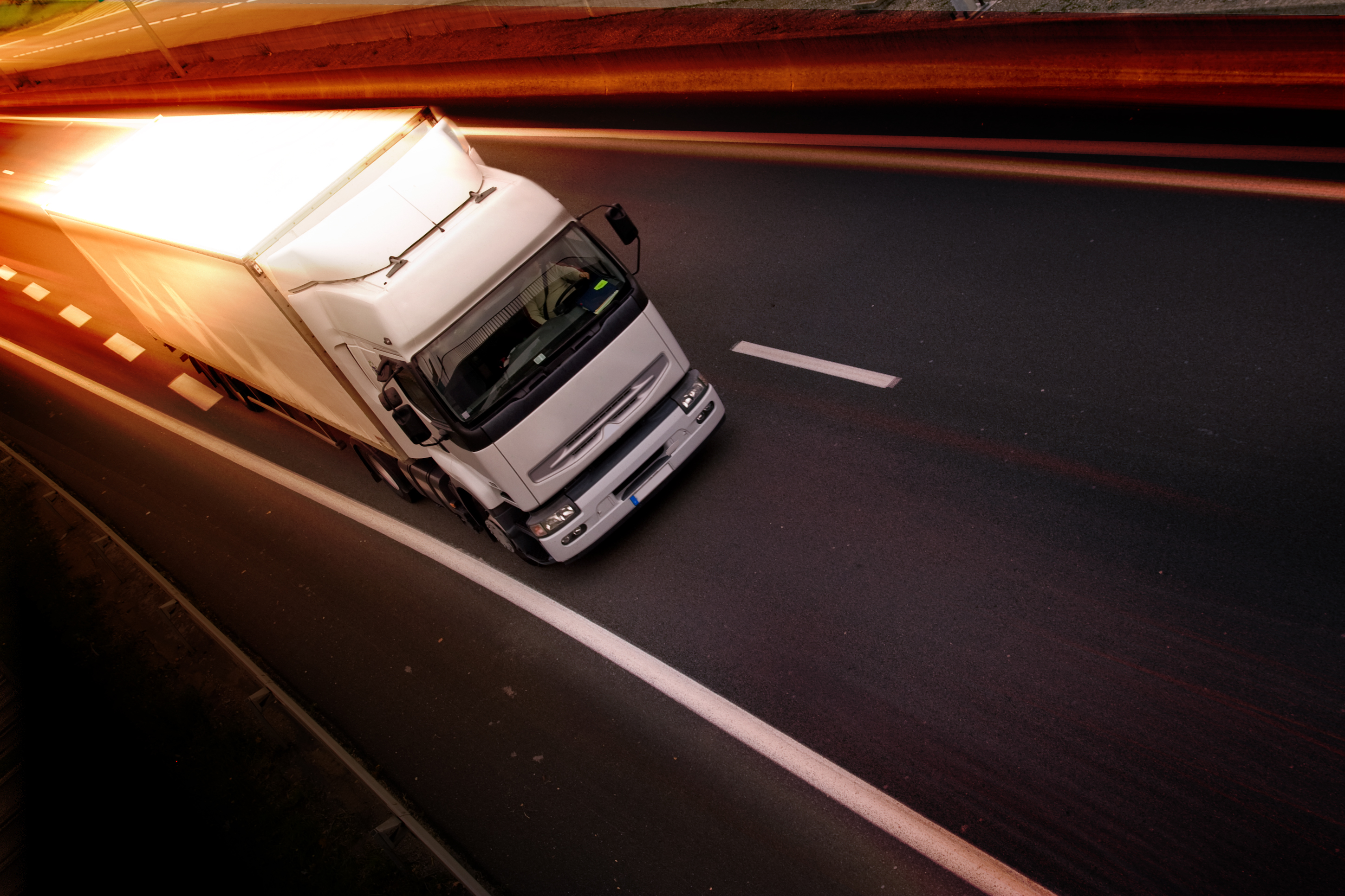 The Importance of an A Truck Accident Lawyer