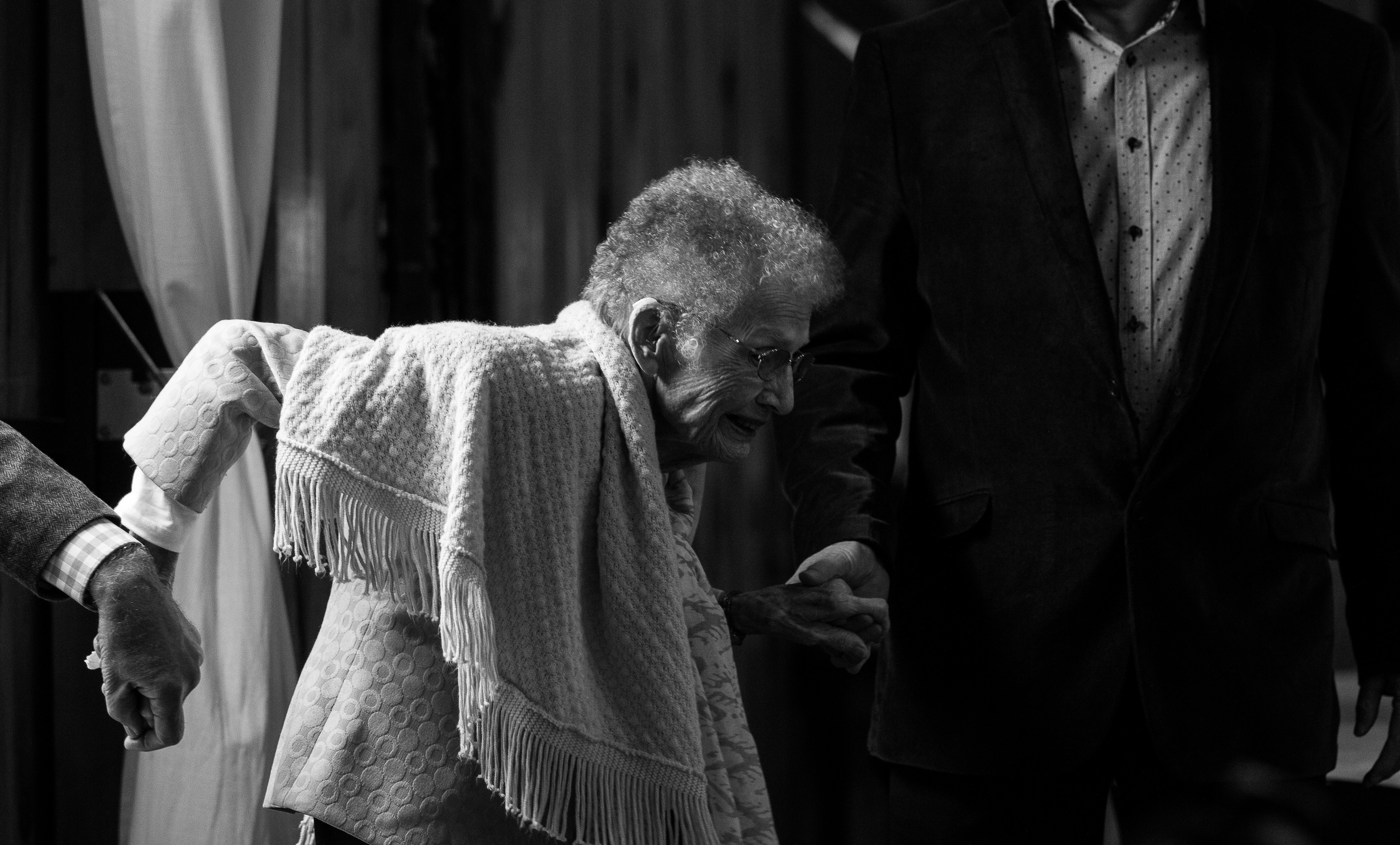 What Nursing Home Abuse Lawyer Houston Say: When You Can File Nursing Home Abuse Claims by Joel A. Gordon & Associates in Houston TX